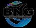 BNG Trading-GmbH
